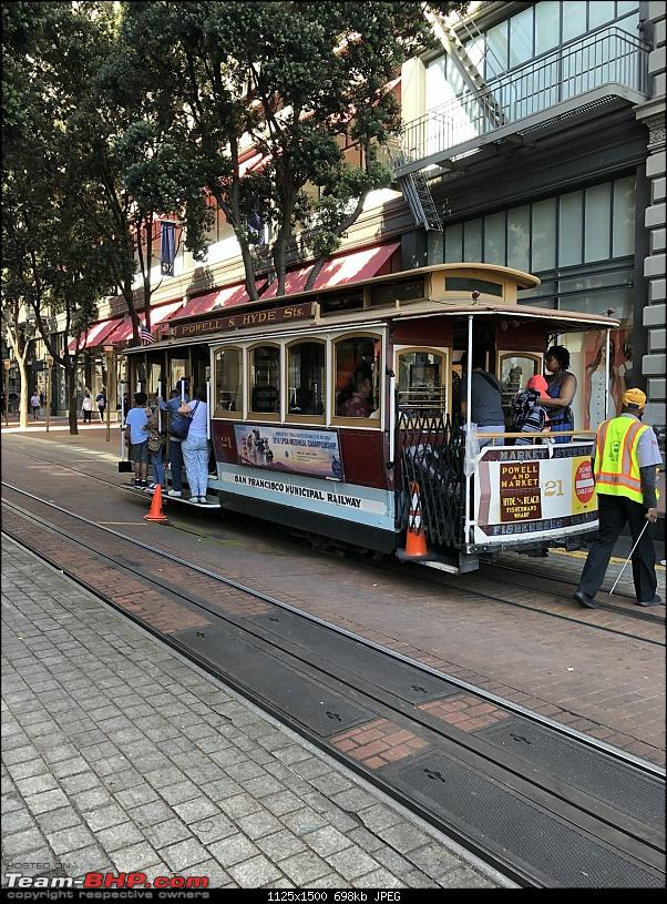 Around the world - Using my credit card points for flights!-43cable-car.jpg
