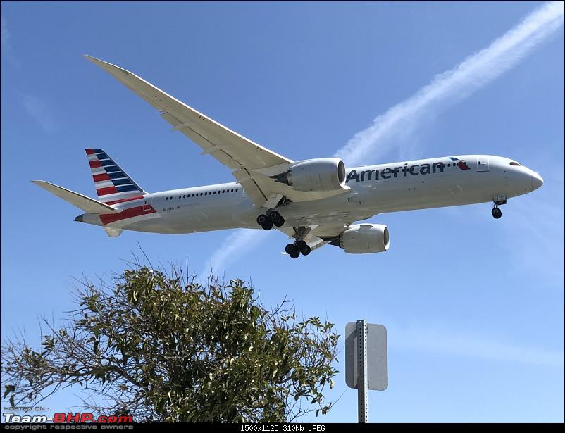 Around the world - Using my credit card points for flights!-49aa.jpg
