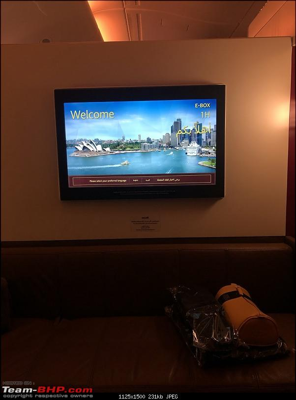 Around the world - Using my credit card points for flights!-79tv.jpg