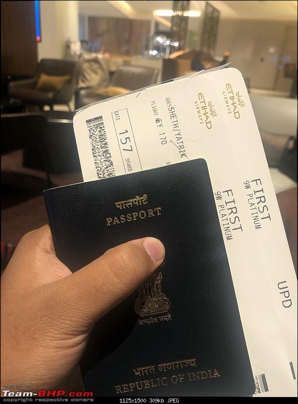Around the world - Using my credit card points for flights!-59boarding-pass.jpg