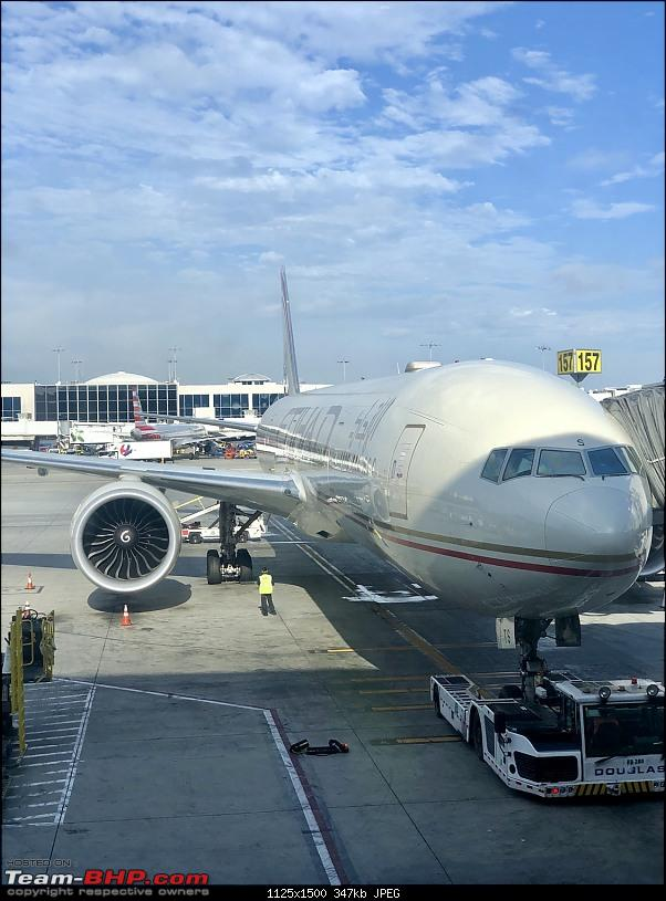Around the world - Using my credit card points for flights!-60ets.jpg