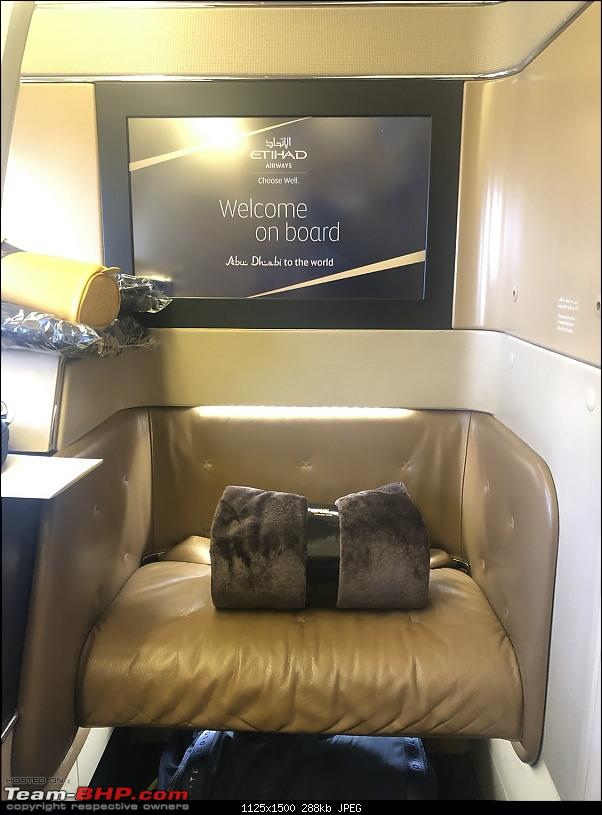 Around the world - Using my credit card points for flights!-63quilt.jpg
