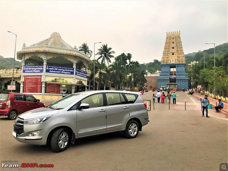 Journey to Simhachalam & Visakhapatnam in an Innova Crysta-img_5872.jpg