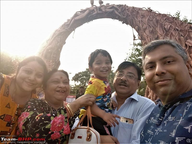 Journey to Simhachalam & Visakhapatnam in an Innova Crysta-img_20200126_160113.jpg