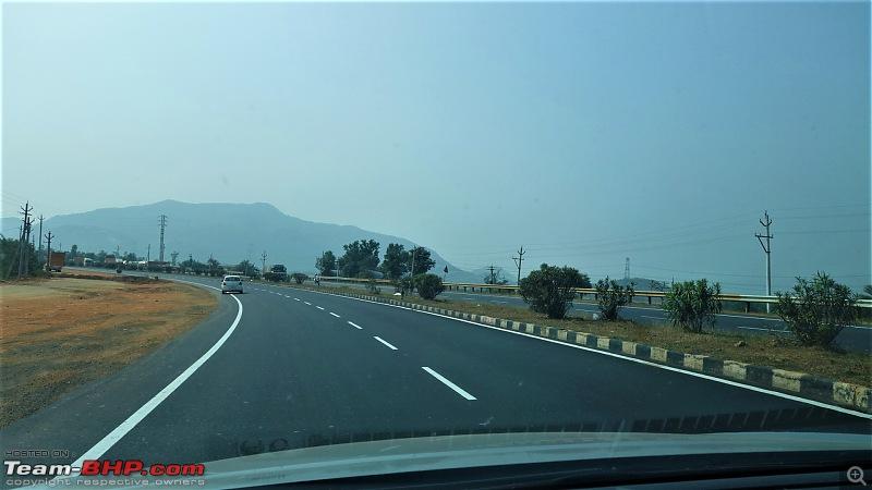 Journey to Simhachalam & Visakhapatnam in an Innova Crysta-dsc04166.jpg