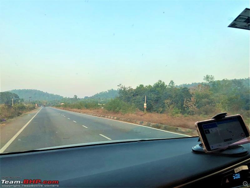 Journey to Simhachalam & Visakhapatnam in an Innova Crysta-img_6023.jpg
