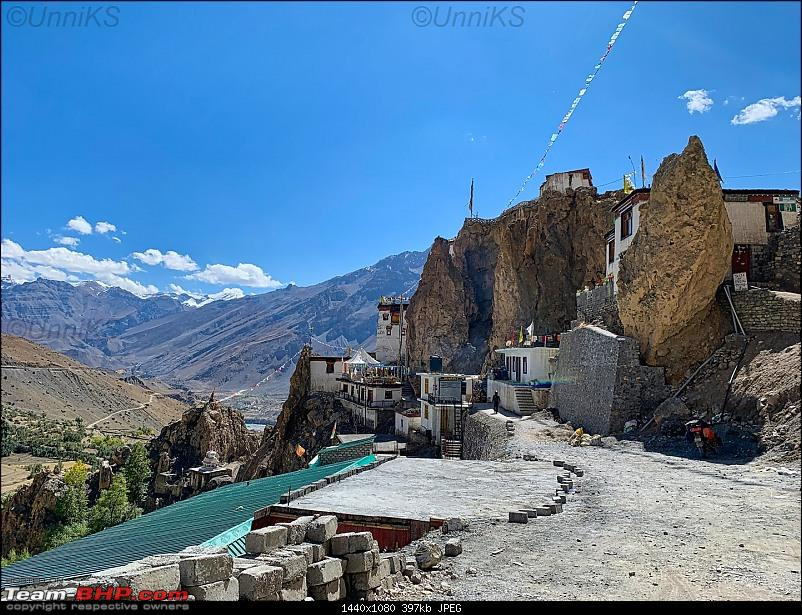 Beaky flies north – Spiti on a Suzuki V-Strom 650 XT-148.jpg