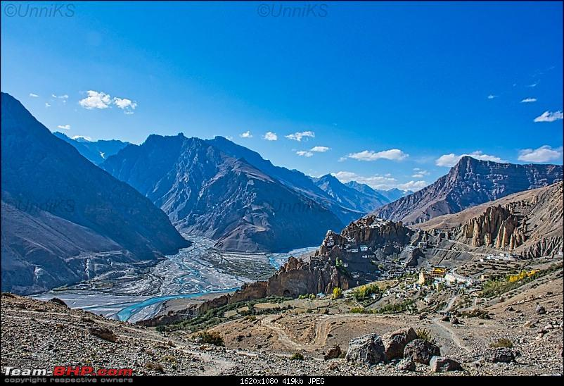 Beaky flies north – Spiti on a Suzuki V-Strom 650 XT-152.jpg