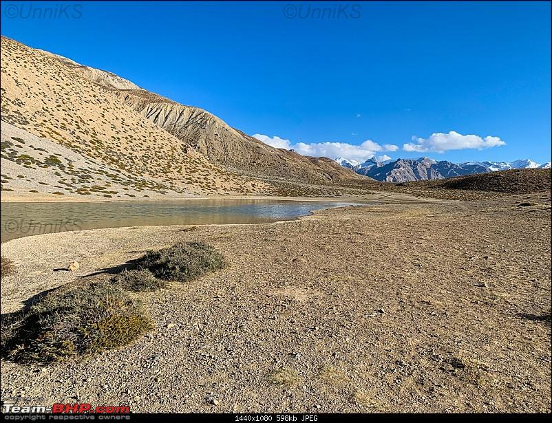 Beaky flies north – Spiti on a Suzuki V-Strom 650 XT-157.jpg