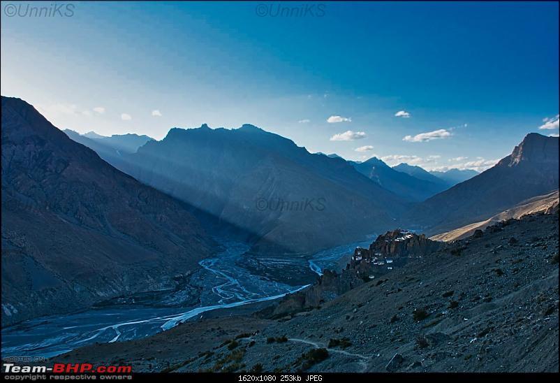Beaky flies north – Spiti on a Suzuki V-Strom 650 XT-167.jpg