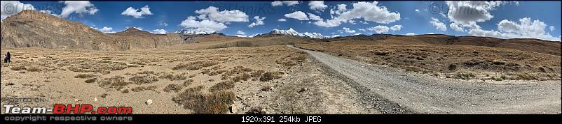 Beaky flies north – Spiti on a Suzuki V-Strom 650 XT-174.jpg