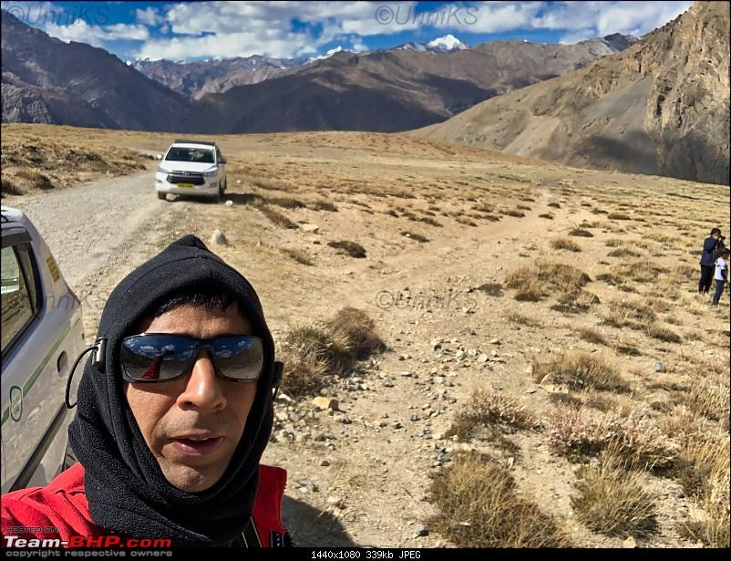 Beaky flies north – Spiti on a Suzuki V-Strom 650 XT-176.jpg