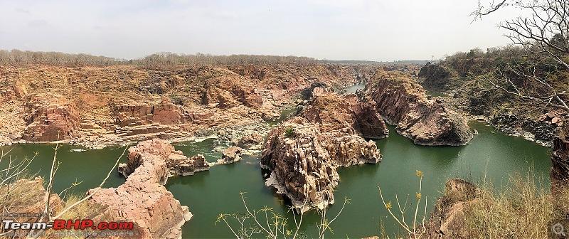 The escapade to Panna National Park and Khajuraho-21.jpg