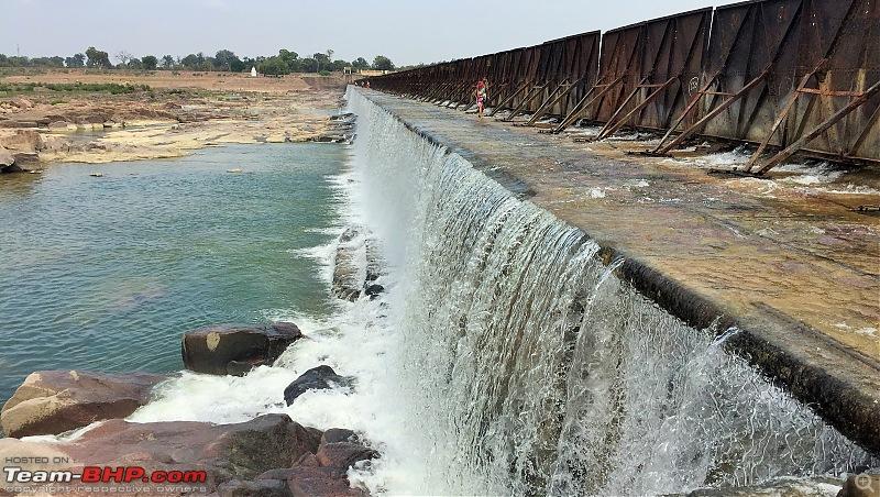 The escapade to Panna National Park and Khajuraho-23.jpg