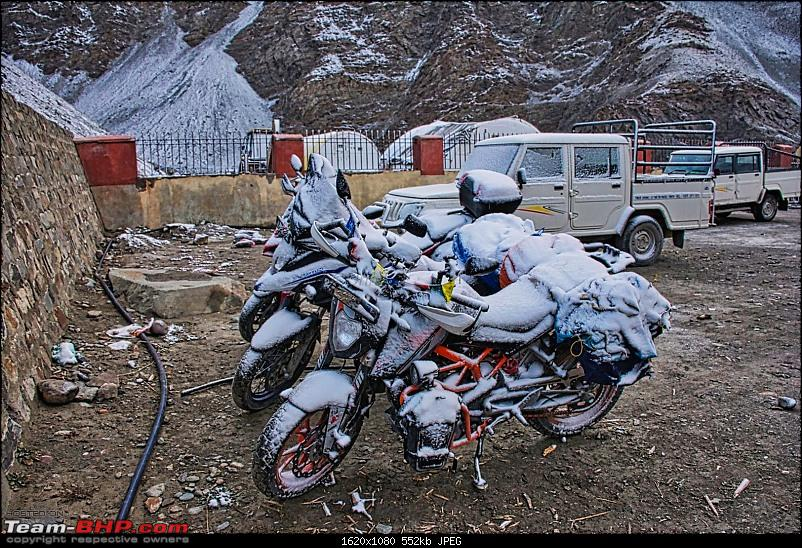 Beaky flies north – Spiti on a Suzuki V-Strom 650 XT-224.jpg