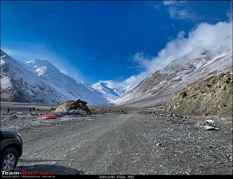 Beaky flies north – Spiti on a Suzuki V-Strom 650 XT-235.jpg