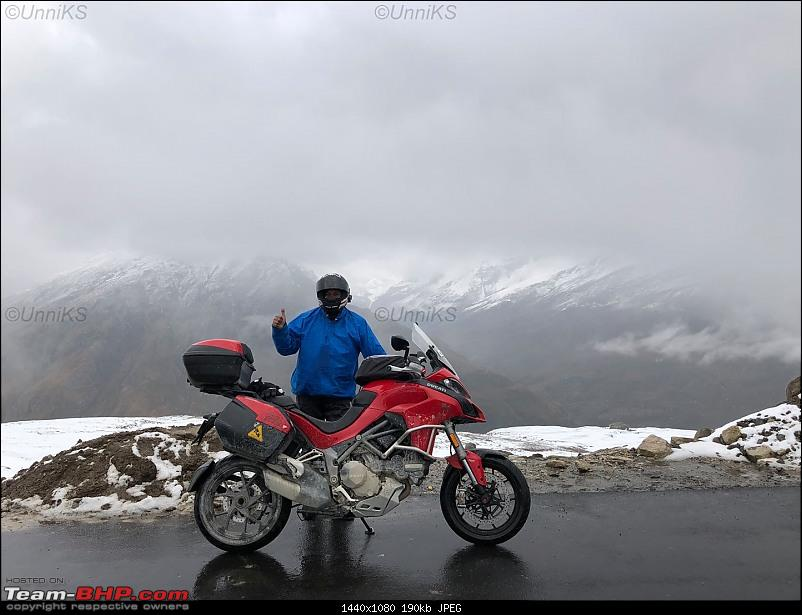 Beaky flies north – Spiti on a Suzuki V-Strom 650 XT-238.jpg