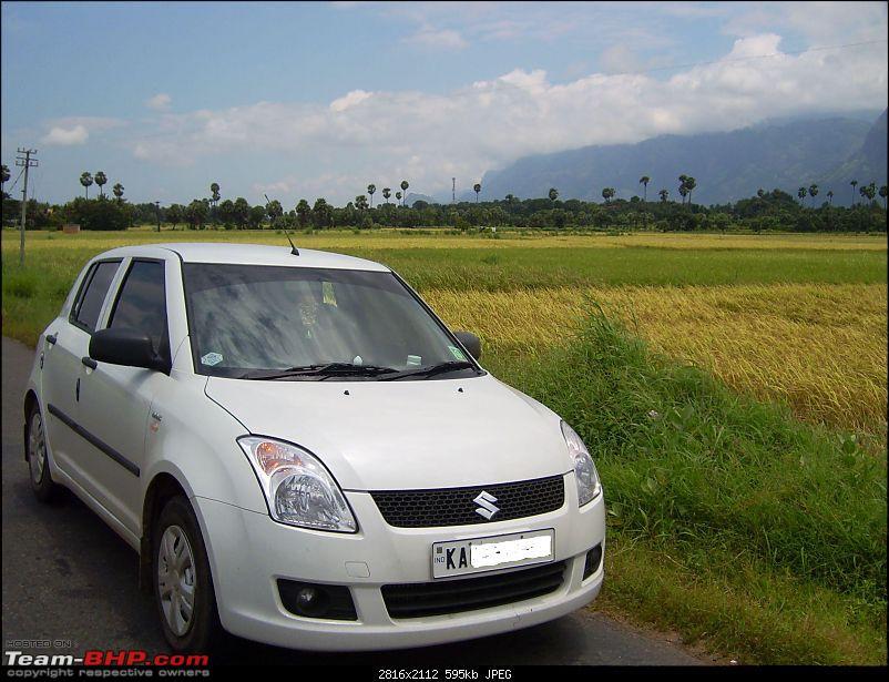 Bangalore-Palani-Guruvayoor in Swift Diesel-pic_0127.jpg