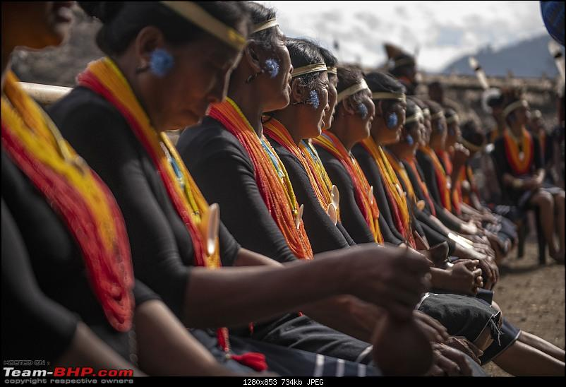 To the Hornbill Festival of Nagaland-dsc_0258.jpg