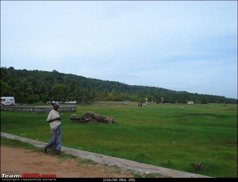Somatheeram - My favorite monthly getaway. With Pics!!-02.jpg