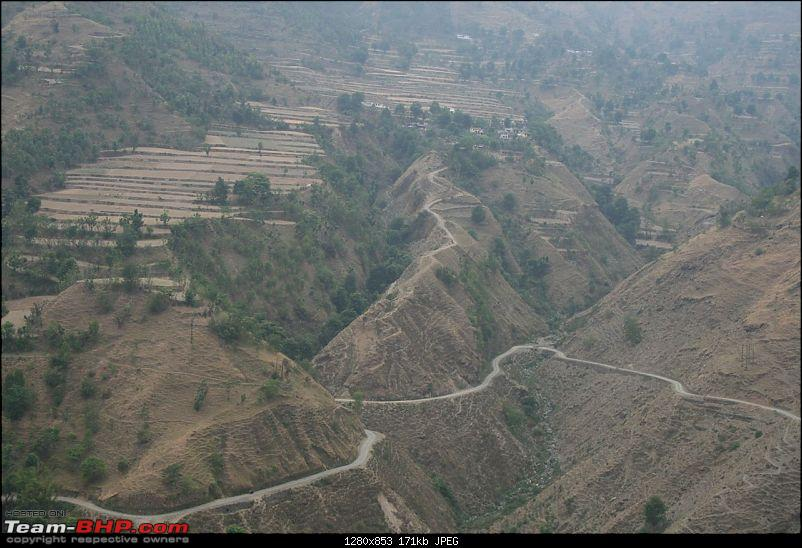 Bombay to Himachal & back - a long excursion-img_3777.jpg