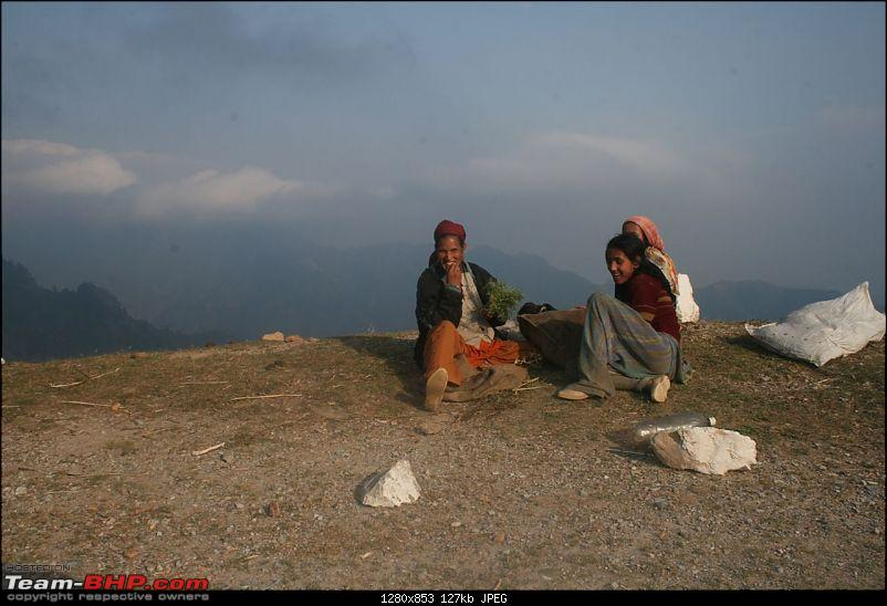 Bombay to Himachal & back - a long excursion-img_3916.jpg