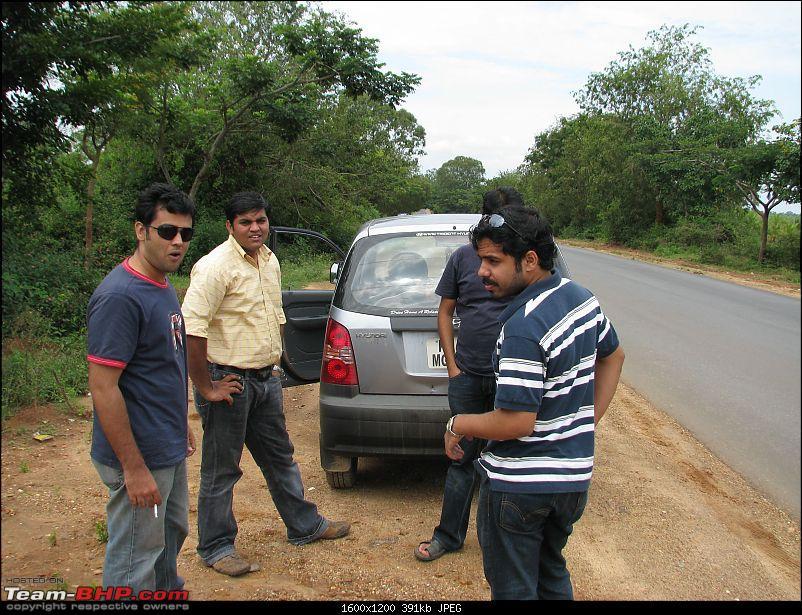 Gokarna - My maiden long distance drive ...-picture-025_2.jpg