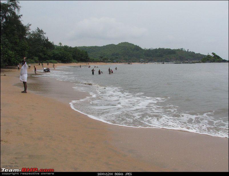 Gokarna - My maiden long distance drive ...-picture-121.jpg