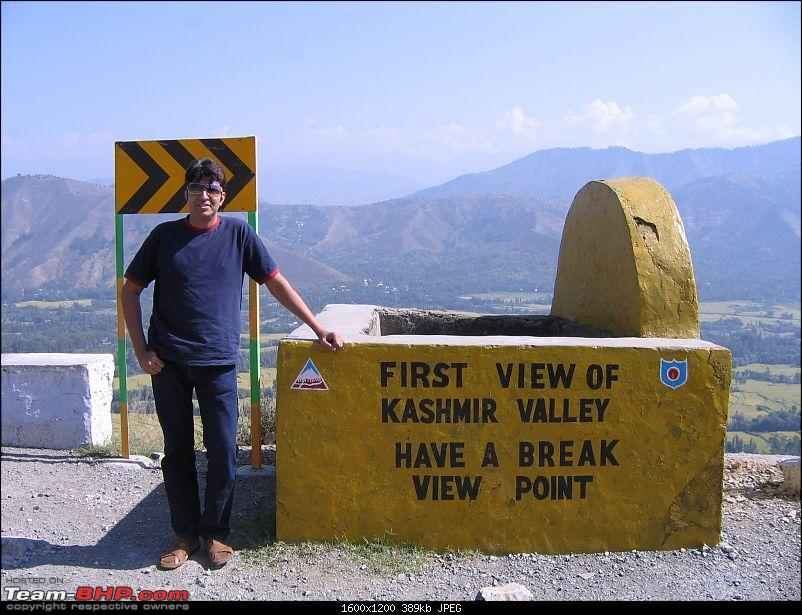 Heading to the Himalayas: Journey to top of the world. EDIT: Videos added!-leh20152.jpg