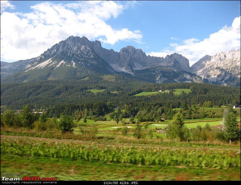 Unplanned Road trip covering Austria, Switzerland, Liechtenstein and Germany-img_1752.jpg