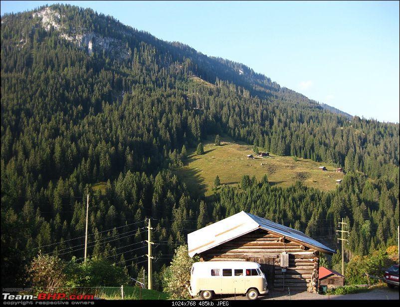 Unplanned Road trip covering Austria, Switzerland, Liechtenstein and Germany-img_1812.jpg