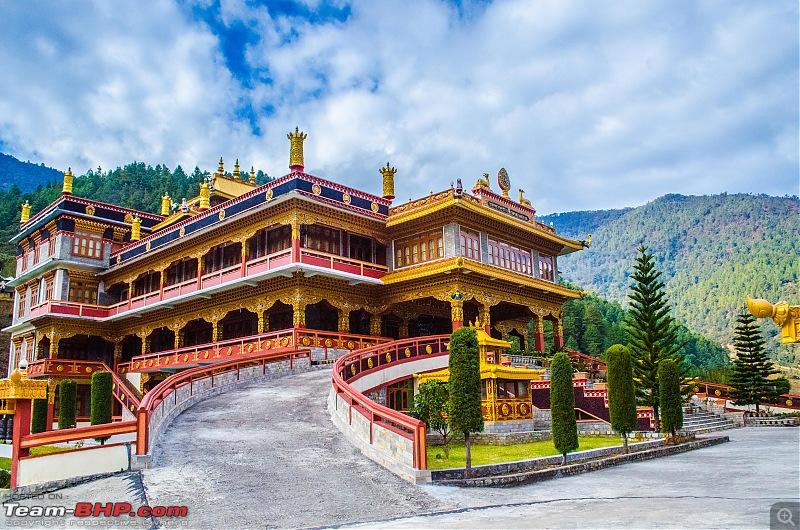 Western Arunachal : A 9-day road trip!-_dsc9058.jpg