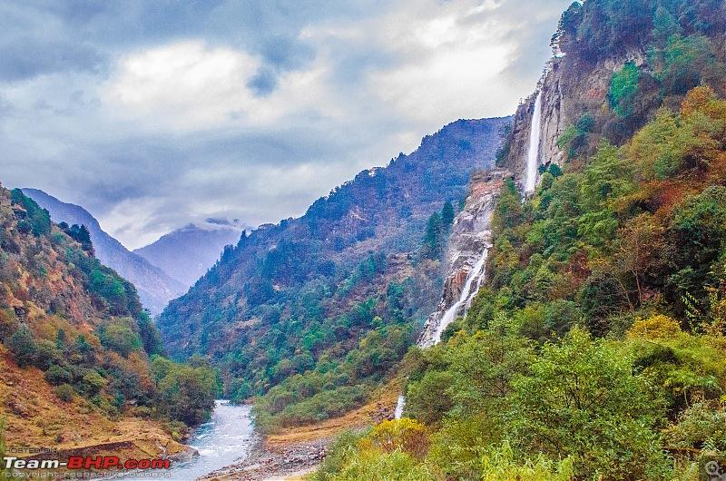 Western Arunachal : A 9-day road trip!-_dsc9136.jpg