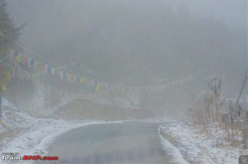 Western Arunachal : A 9-day road trip!-_dsc9146.jpg