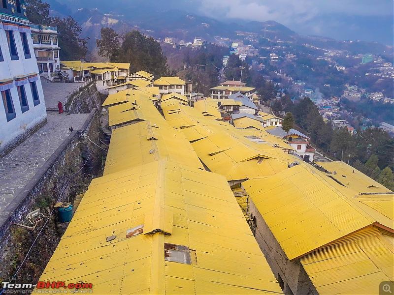 Western Arunachal : A 9-day road trip!-_dsc9443.1.jpg