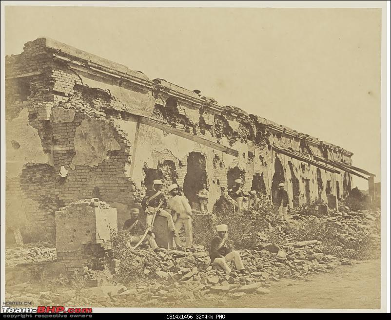 Varsai to Kashi on foot : 1857-59-wheeler-hospital-2.png