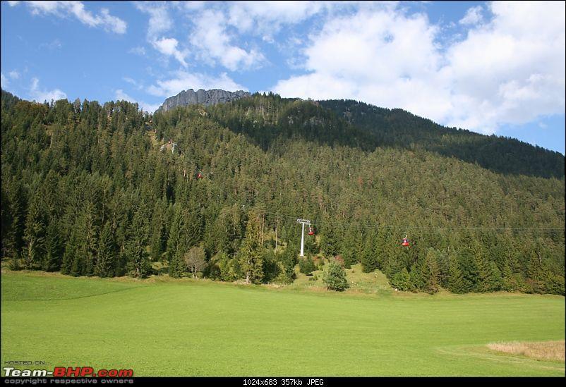 Unplanned Road trip covering Austria, Switzerland, Liechtenstein and Germany-img_1392.jpg