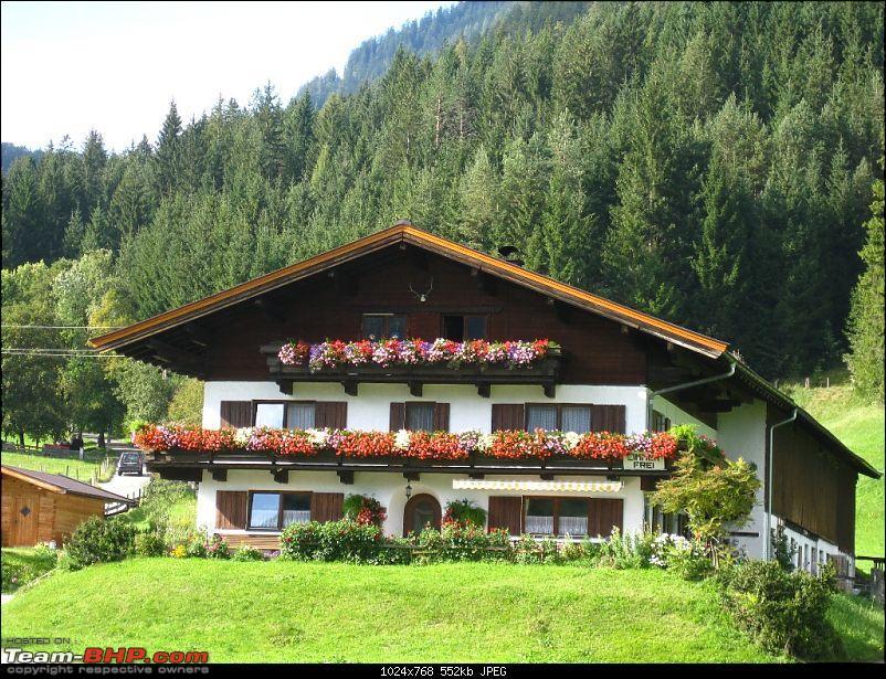 Unplanned Road trip covering Austria, Switzerland, Liechtenstein and Germany-img_1738.jpg