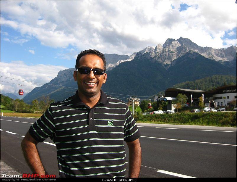 Unplanned Road trip covering Austria, Switzerland, Liechtenstein and Germany-img_1742.jpg