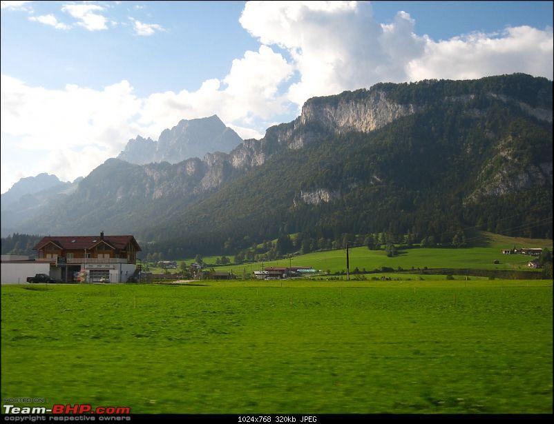 Unplanned Road trip covering Austria, Switzerland, Liechtenstein and Germany-img_1750.jpg