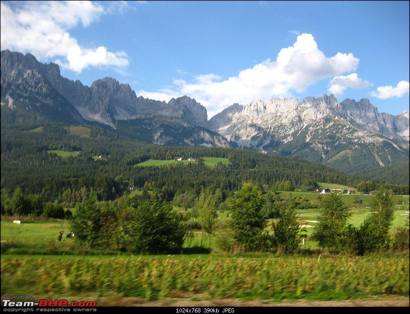 Unplanned Road trip covering Austria, Switzerland, Liechtenstein and Germany-img_1753.jpg
