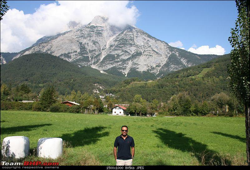 Unplanned Road trip covering Austria, Switzerland, Liechtenstein and Germany-img_1433.jpg