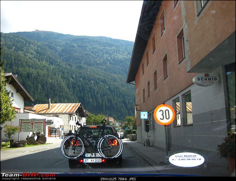 Unplanned Road trip covering Austria, Switzerland, Liechtenstein and Germany-img_1777.jpg