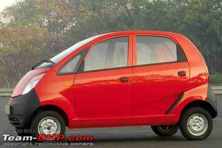 Name:  tatananoredsideview.jpg