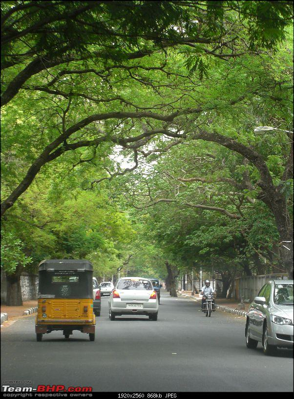 Driving through Chennai-9.jpg