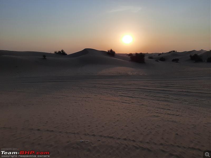 Quintessential Dubai - A first timer's holiday log! Ft. Dubai Drives & Car Vault-20191026_171423.jpg