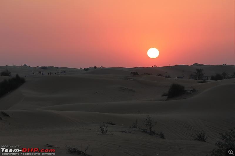 Quintessential Dubai - A first timer's holiday log! Ft. Dubai Drives & Car Vault-img_8265.jpg