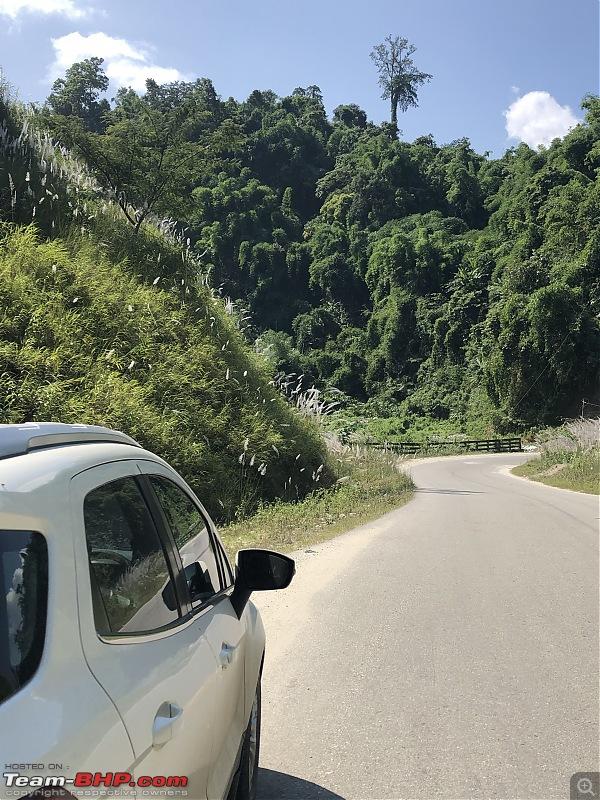 Photoblog: Calcutta to Ita Fort and Tawang-b43ece614587402e987e62ec8d17c1b8.jpeg
