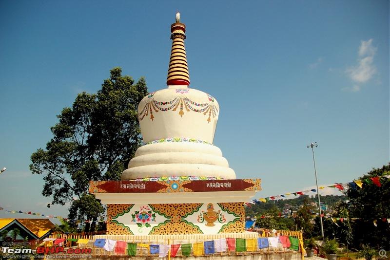 Photoblog: Calcutta to Ita Fort and Tawang-img_3939-compressed.jpg