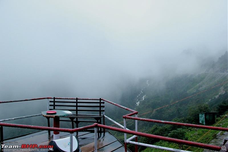 Photoblog: Calcutta to Ita Fort and Tawang-img_4072-compressed.jpg